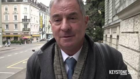 """PR-Berater Wigdorovits in """"Nacktselfie-Affäre"""" teilweise freigesprochen"""