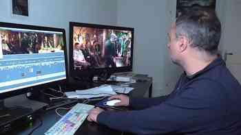 Solothurner Filmtage: Regisseur Christoph Schaub ist Ehrengast