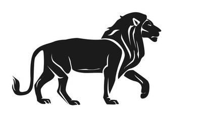 widder horoskop heute spittal an der drau