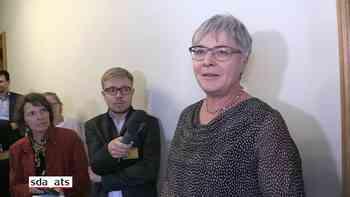 BDP gibt Pierre Maudet die Stimme