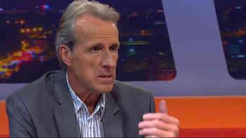 Markus Wopmann: «Eltern, die ihre Kinder misshandeln, sind nicht offensichtlich böse Menschen»