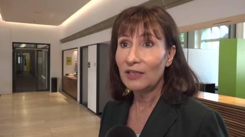 AKW Mühleberg: Was passiert bei der Abschaltung und der Stilllegung?