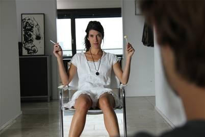 Spur-Porno-Star Film Asiatische amerikanische College-Pornos