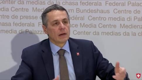 Deza stellt 18 Millionen Franken Soforthilfe bereit