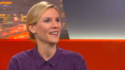 join. Single Frauen Hofgeismar kennenlernen question You are absolutely