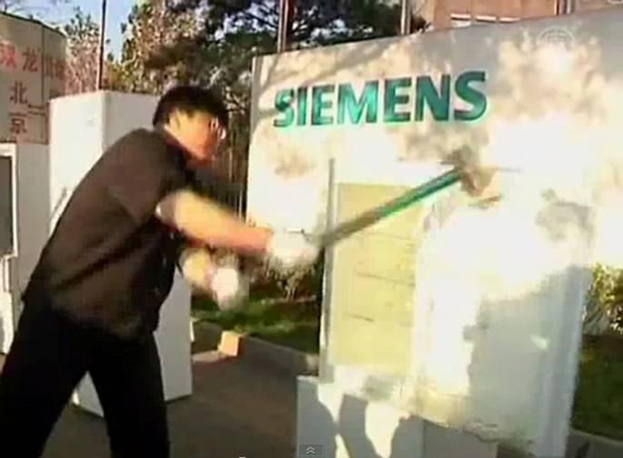 Siemens Kühlschrank Ch : Siemens einbau kühlschrank flachscharnier technik ki lvf mp