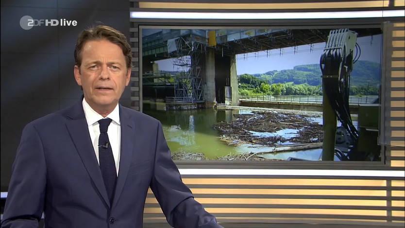 Aktenzeichen Xy Ungelöst In Der Sendung Vom Mittwoch 246 2015