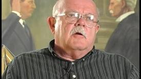 Thumbnail for entry Milton Jones, Reflections on Georgia Politics
