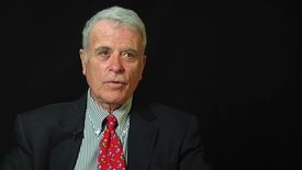 Thumbnail for entry Jack Watson, Reflections on Georgia Politics