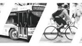 Thumbnail for entry Transportation equity