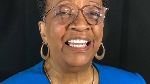 Thumbnail for entry UGA Black Alumni Oral History Project: Pastor Nawanna Lewis Miller Interview