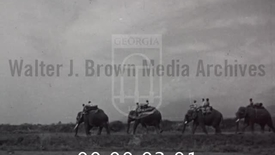 Thumbnail for entry High Adventure with Lowell Thomas. [1958-04-19, India] -- | 58008 ENT 4 of 4 | 58008ent-2