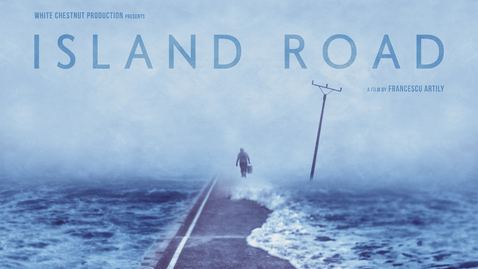 Thumbnail for entry Island Road