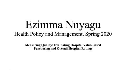 Thumbnail for entry NNYAGU EZIMMA-HPAM-MeasuringQuality-Presentation