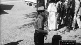 Thumbnail for entry Ralph Tabor Home Movie Collection, Houston Co. Centennial Reel #2 (hm-tabor_0022)