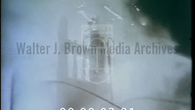 Thumbnail for entry wsbn31964 - watermark example