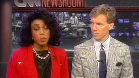 Thumbnail for entry CNN Newsroom