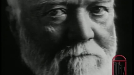Thumbnail for entry The Richest Man in the World: Andrew Carnegie (Part 2 of 2)