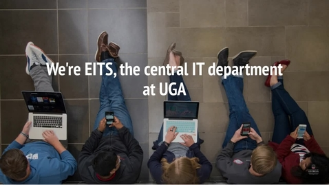 Thumbnail for entry Tech_Tools_for_UGA_Grad_Students