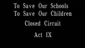 Thumbnail for entry To Save Our Schools, To Save Our Children | wsb-video_lpsm0029