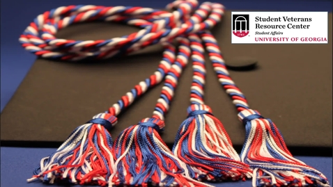 Thumbnail for entry Graduate School Orientatio VIdeo