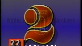 Thumbnail for entry WSB News Video - fm06720