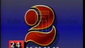 Thumbnail for entry WSB News Video | wsb-video_fm04876