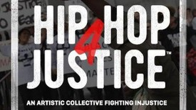 Thumbnail for entry Southern Hip Hop and Social Justice