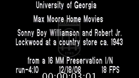 Thumbnail for entry [Moore Collection -- Disc 2 of 2]  | hm-moore_0032