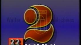 Thumbnail for entry WSB News Video - fm06721