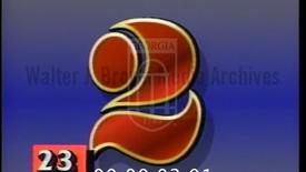 Thumbnail for entry WSB News Video - fm06714
