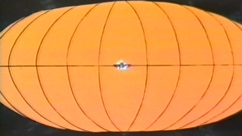 Thumbnail for entry Captain Planet: Public Service Announcement