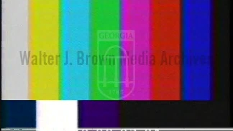 Thumbnail for entry Evening (Television program : WKEF). [1977-12-30], New Year's Eve - On Location | 1 of 1 | 77005ent-arch