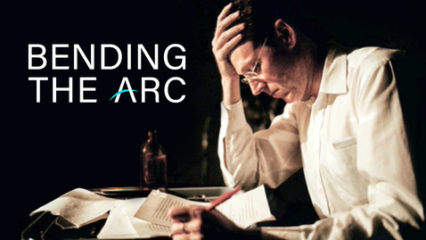 Thumbnail for entry Bending the Arc
