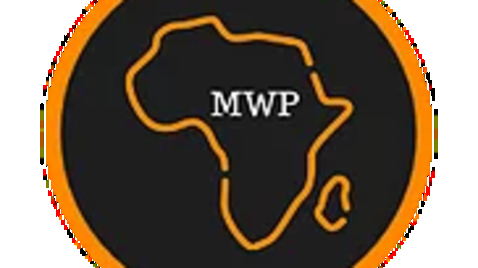 Thumbnail for entry Health, Mental Health and Migration in Zambia: A Discussion with the Founders of the Moving Well Project, International
