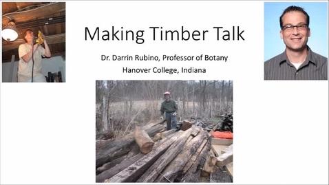Thumbnail for entry Darin Rubino