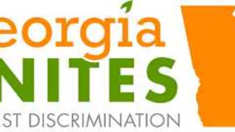 Thumbnail for entry Georgia Equality and Expanded Civil Rights Legislation