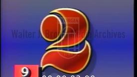 Thumbnail for entry WSB News Video - fm06682