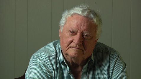 Thumbnail for entry Leroy Simkins Jr., Two-Party Georgia Oral History Project