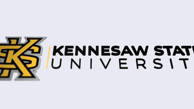 KSU | Online Learning - Certificate in Computer Science Foundations