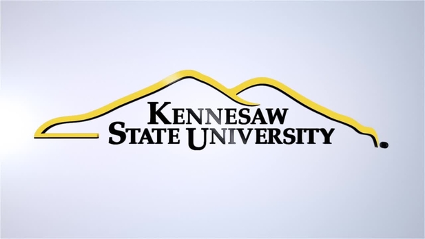 Ksu Online Learning Master Of Education In Early Childhood Education