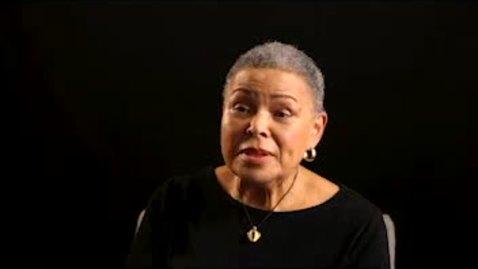 Thumbnail for entry M. Alexis Scott: Black Life in Postwar Atlanta