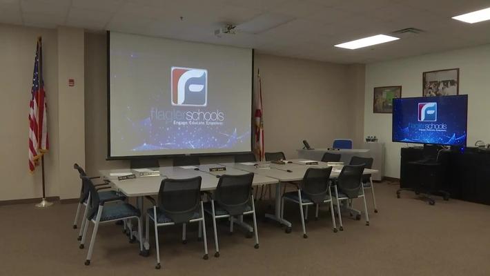Special Board Meeting June 28, 2019