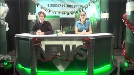 Thumbnail for entry FPC-TV NEWS DECEMBER 06, 2017