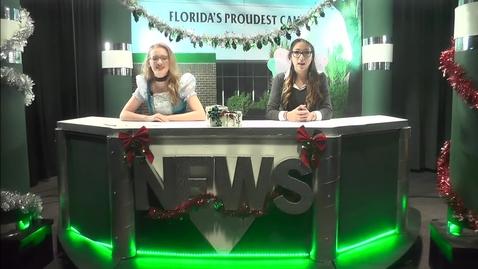 Thumbnail for entry FPC-TV NEWS DECEMBER 05, 2017