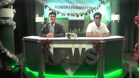 Thumbnail for entry FPC-TV NEWS DECEMBER 04, 2017