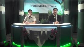 Thumbnail for entry FPC-TV NEWS NOVEMBER 30, 2017