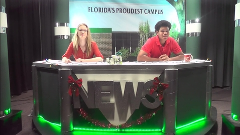Thumbnail for entry FPC-TV NEWS DECEMBER 20, 2017