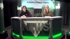 Thumbnail for entry FPC-TV NEWS JANUARY 10, 2018