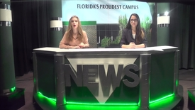 Thumbnail for entry FPC-TV NEWS JANUARY 18, 2017